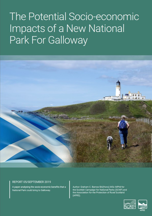 The-Potential-Socio-economic-Impacts-of-New-National-Park-Galloway-SCNP Report 5