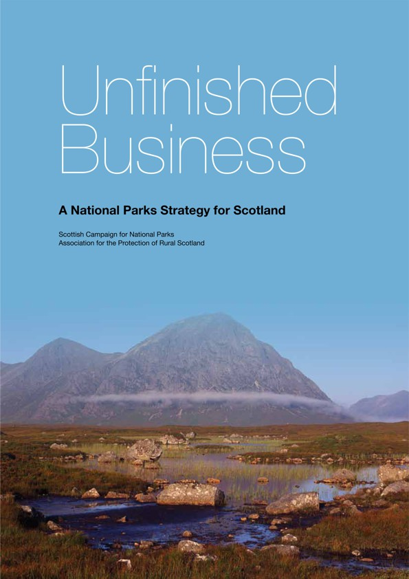 Unfinished-Business-a-national-parks-strategy-for-scotland